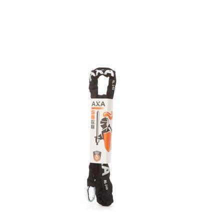 AXA RLC PLUS 140/5,5