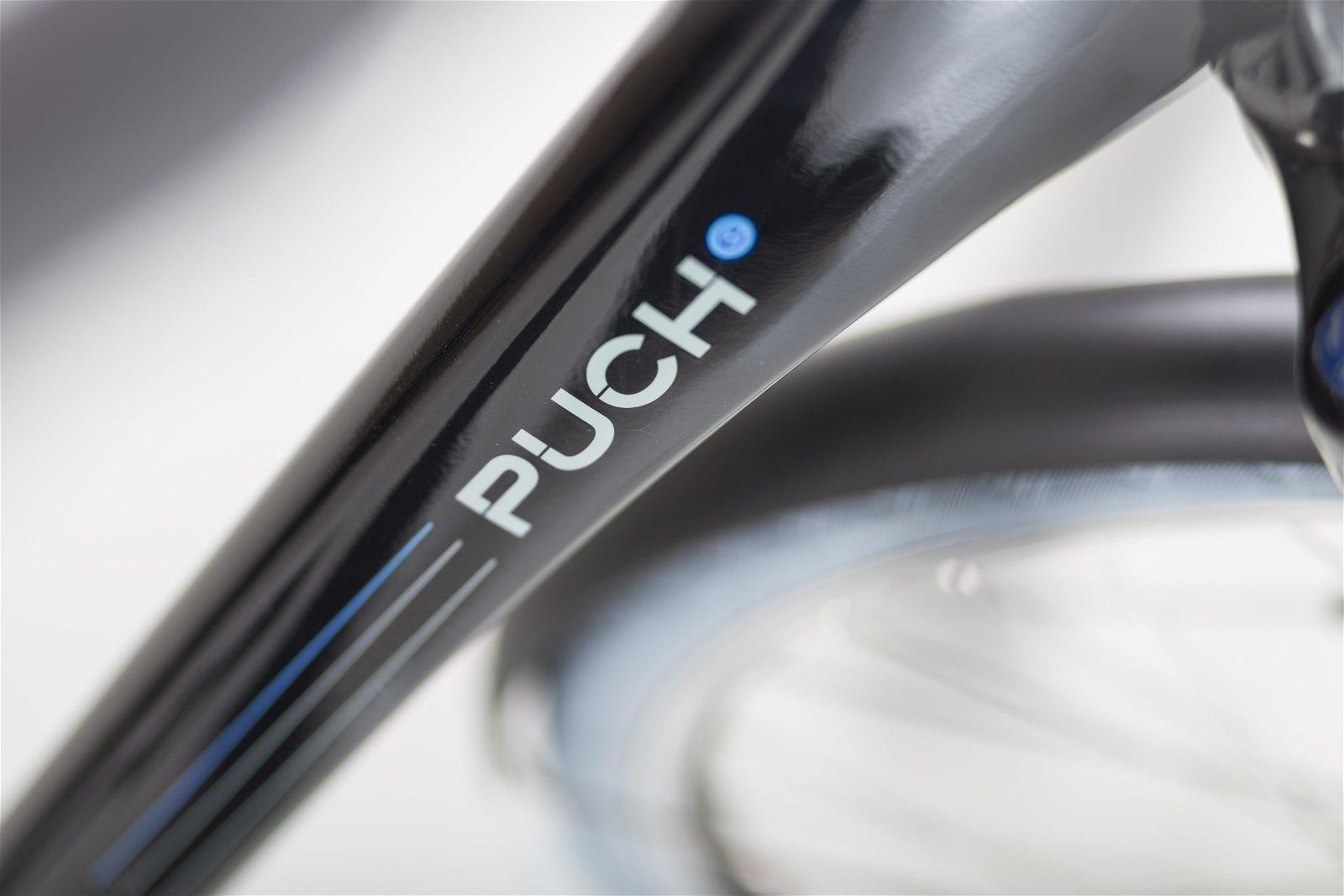 Puch E-Soul N7 Pre-Order